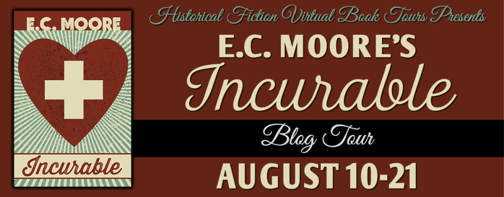04_Incurable_Blog Tour Banner_FINAL