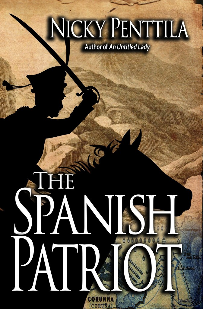 02_The Spanish Patriot_Cover