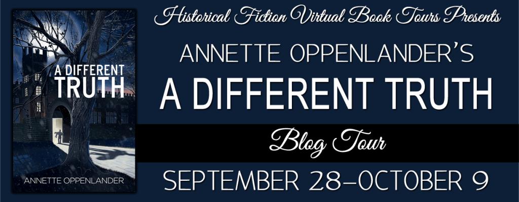 04_A Different Truth_Blog Tour Banner_FINAL