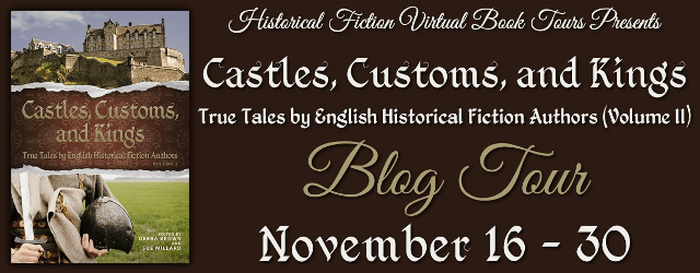 03_Castles, Customs, Kings_Blog Tour Banner_FINAL