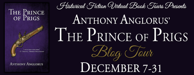 01B_The Prince of Prigs_Blog Tour #2 Banner_FINAL