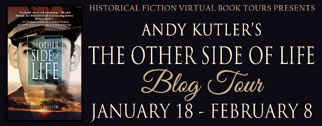 04A_The Other Side of Life_Blog Tour #2 Banner_FINAL