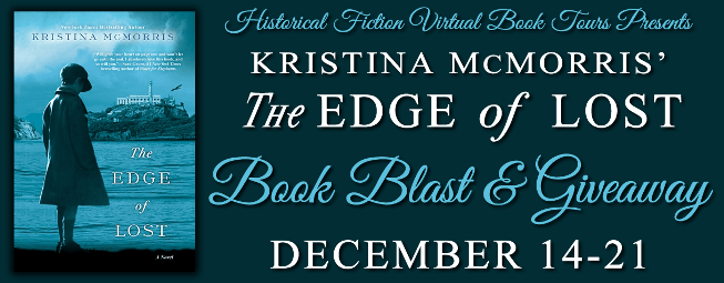 04_The Edge of Lost_Book Blast Banner_FINAL
