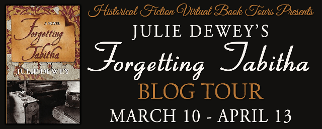 04_Forgetting Tabitha_Blog Tour Banner_FINAL