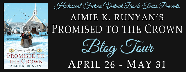 04_Promised to the Crown_Blog Tour Banner_FINAL