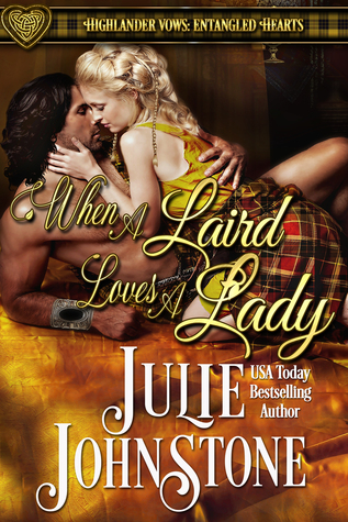02_When a Laird Loves a Lady
