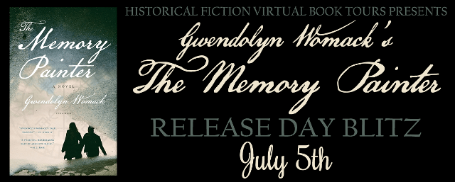 04_The Memory Painter_Release Day Banner_FINAL