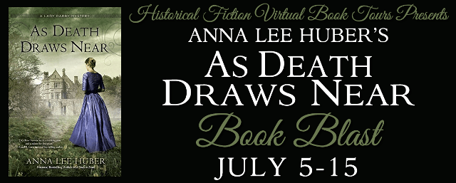 04_As Death Draws Near_Book Blast Banner_FINAL