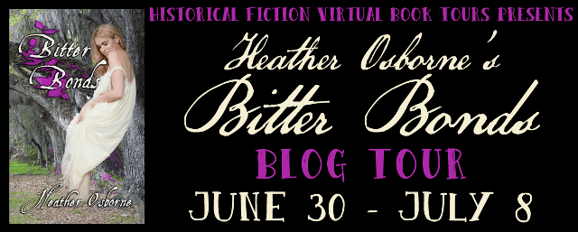 04_Bitter Bonds_Blog Tour Banner_FINAL