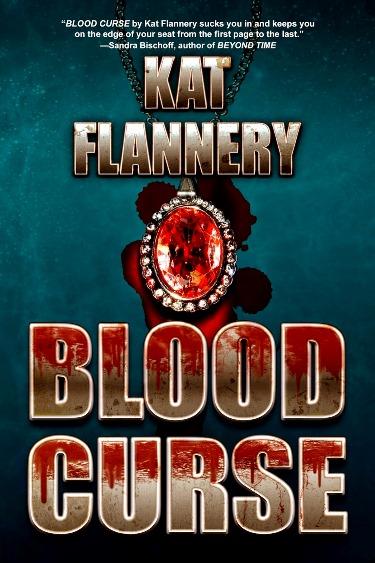 03_Blood Curse