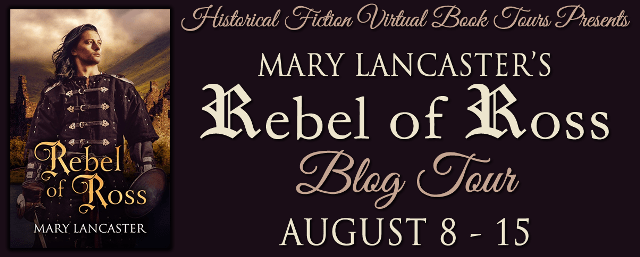 04_Rebel of Ross_Blog Tour Banner_FINAL