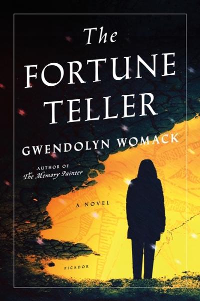 02_the-fortune-teller