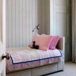Girls Bedroom Ideas Furniture Wallpaper Accessories House Garden