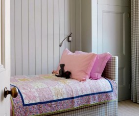 Girls Bedroom Ideas Furniture Wallpaper Accessories House Garden