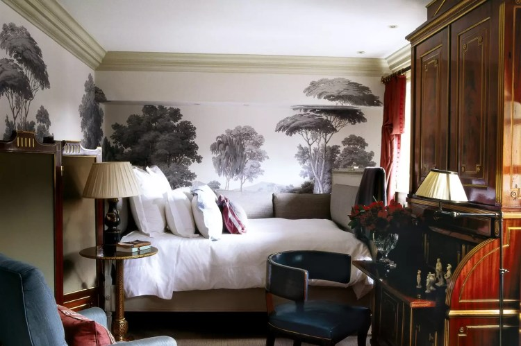 Spare Room Ideas Spare Bedroom And Guest Room Ideas House Garden
