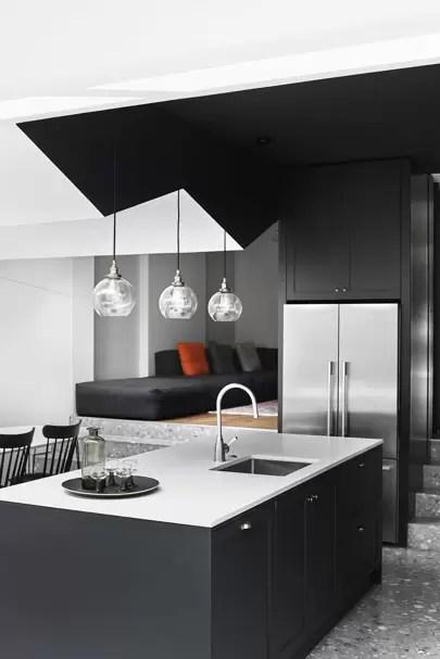 Kitchen Dining Extension Design Ideas