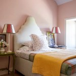 Small Bedroom Ideas Design And Storage House Garden