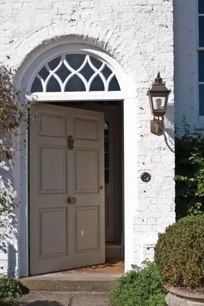 Front Doors Front Door Design House Garden