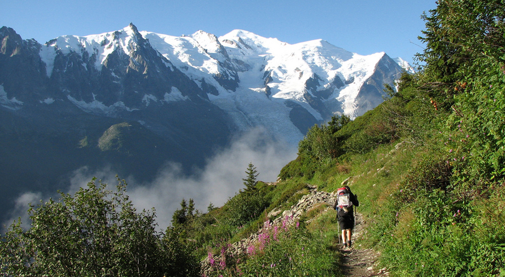 Chamonix Summer Activities For Adrenaline Junkies Hg2