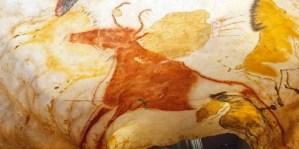 Ouverture de Lascaux-4, fac-similé du joyau préhistorique