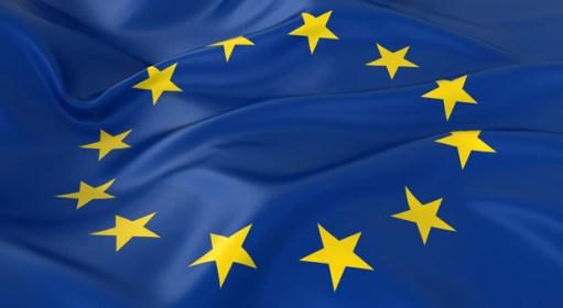 La construction européenne des années 1950 aux années 2000