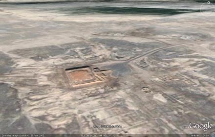 Ur : Une cité d'Orient au IIIe millénaire av. J.-C.