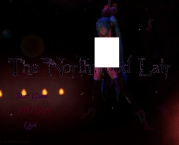 The Northwood Lair ver. 1.35s3