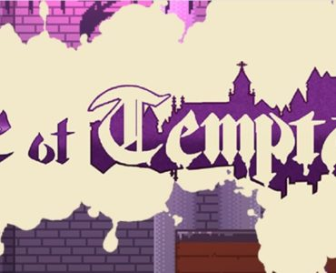 Castle of Temptation V0.2.3a