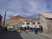 04.04.22 Cerro Potosi
