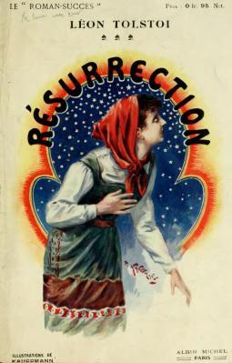 Tolstoï_-_Résurrection,_trad._anonyme