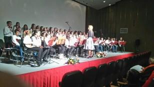 koncert-decembar-2016-dubrovnik-3