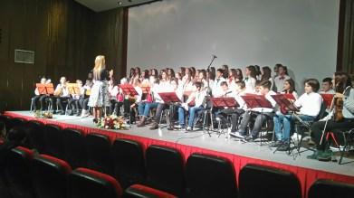 koncert-decembar-2016-dubrovnik-4