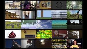 DOCMA-FilmStrip