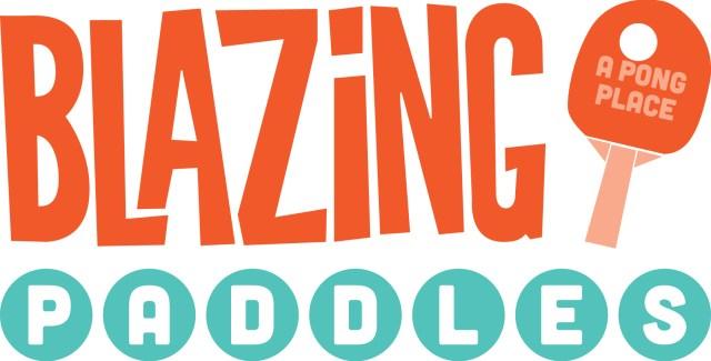 Blazing_Paddles_Logo