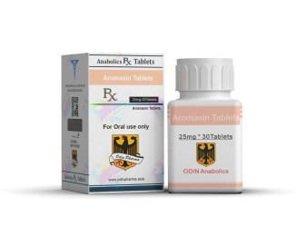 aromasin-exemestane-odin-pharma