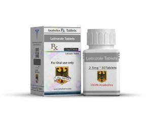 letrozole-femara-odin-pharma