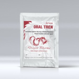 Oral-Tren-Dragon-Pharma