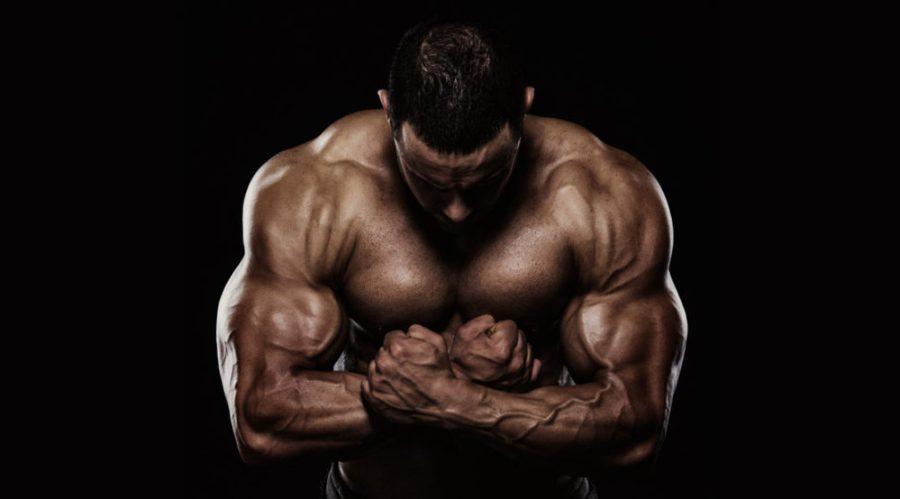 hgh-bodybuilder