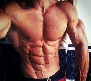 hgh-for-bodybuilding