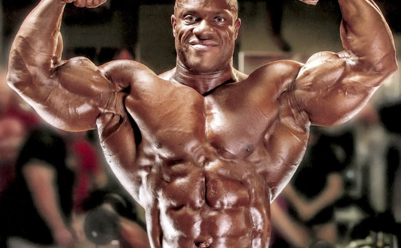 human-growth-hormone-increasing-muscles