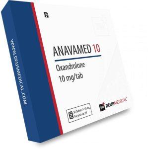 ANAVAMED-10_Oxandrolone_DEUS-MEDICAL-e1602662488387