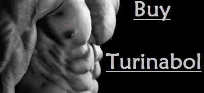 Buy-Turinabol
