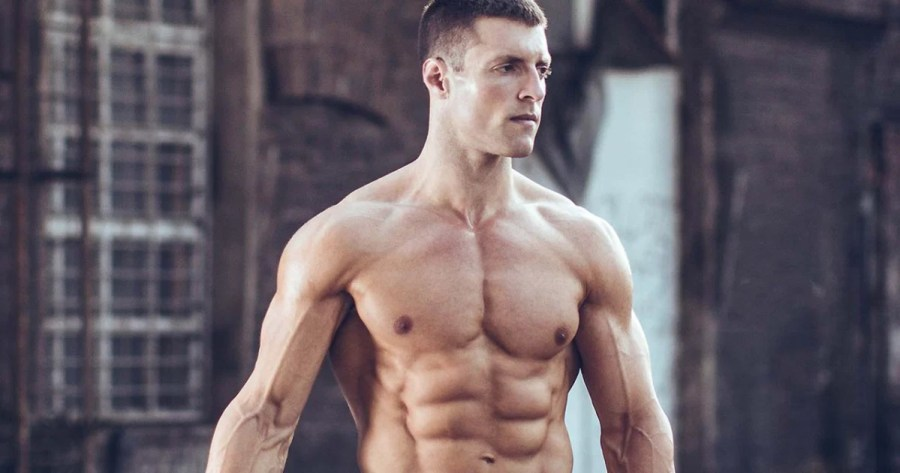 big-muscle-mass-dbol-dianabol