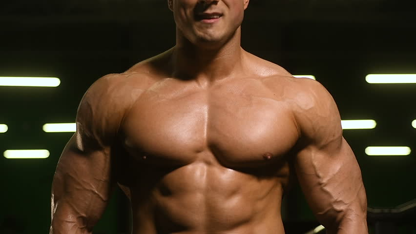 huge-strong-muscles-dianabol-10mg