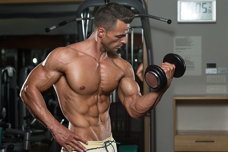 man-working-out-dianabol-10mg