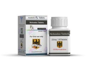nolvadex-tamoxifen-odin-pharma