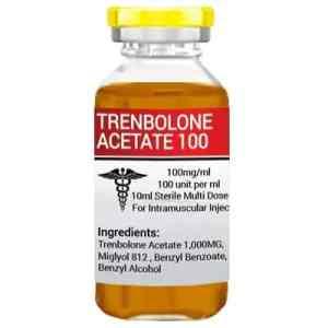trenbolone-acetate-100-alpha-wolf-lab