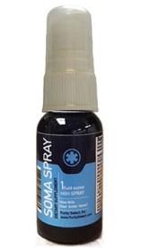 Soma Spray For Sale