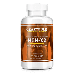 HGH X2 Sale Price