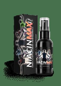 Niacin Max For Sale Price